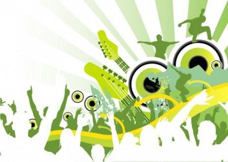 Ziva-hudba-204